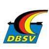DBSV und BVBW