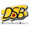 DSB & BSV